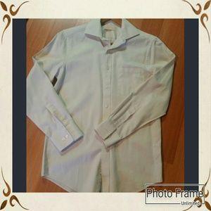 Men's MK Dress Shirt
